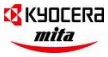 Kyocera Mita copier disposals
